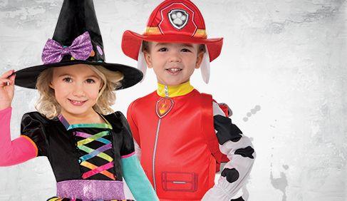 hall-costumes-quad-toddler-160801-h2