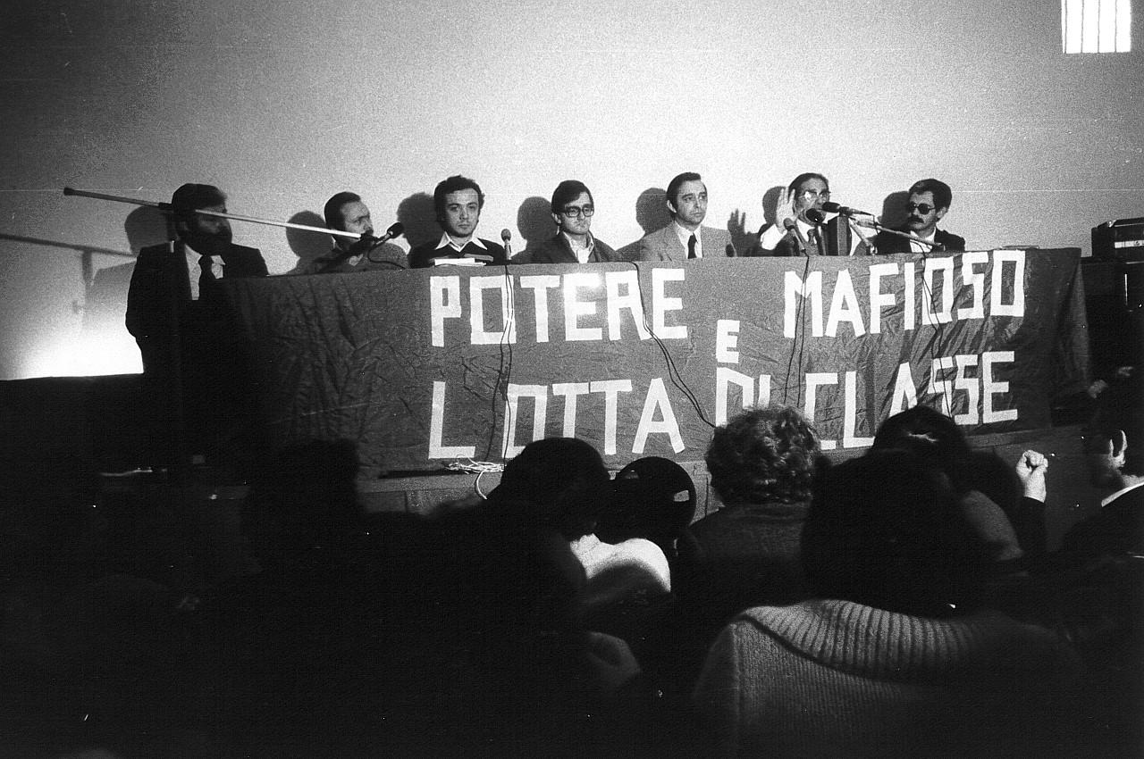 1979-potere-mafioso-e-lotta-di-classe