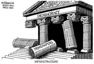 democracy-300x206
