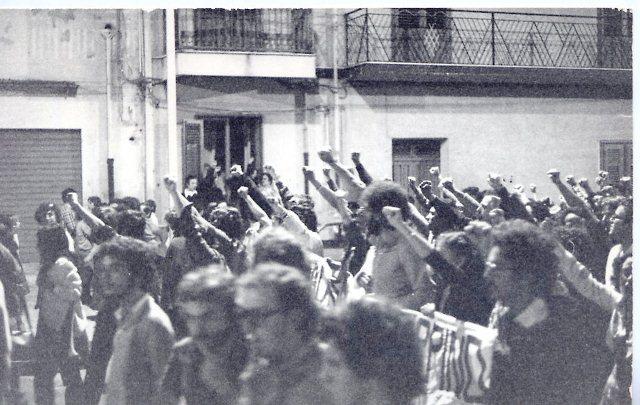 17 19-5-78 f. 1978