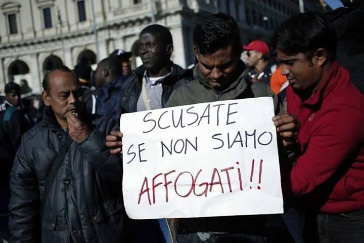 migranti-scusate