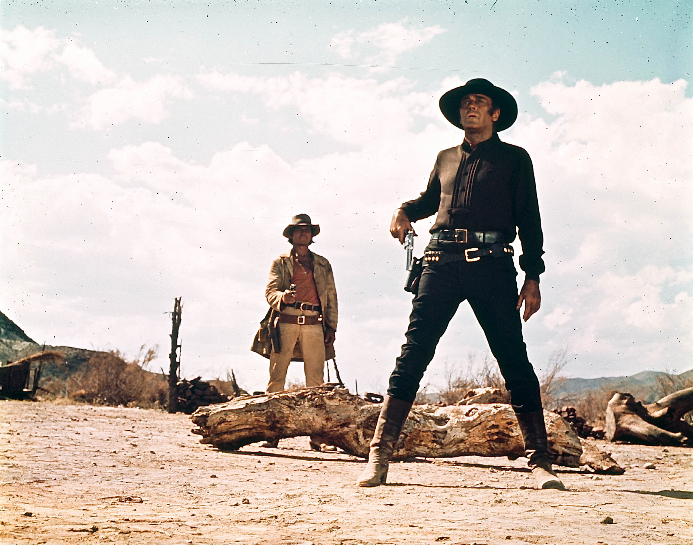 Western 019-once-upon-a-time-in-the-west-theredlist