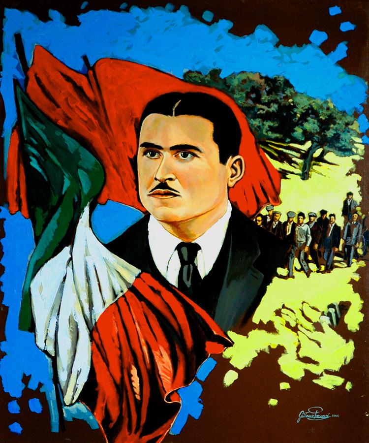 PLACIDO 1948