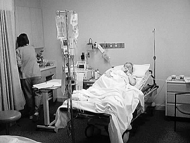 sanita_-_ospedale._letto._paziente_imagefull