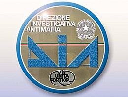 260px-Logo_della_Direzione_Investigativa_Antimafia