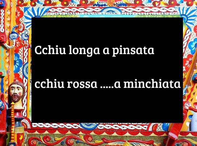detti siciliani_pinsata mink