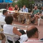 10 05 03 forum deindustraliz 03