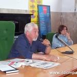 10 05 03 forum informazione 02