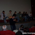 Forum 2004