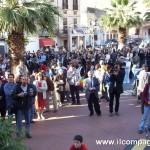 106 Forum 2004 10