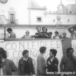 1064 foto D'Angelo 1979 [1]