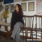 Marina Febbraio 2007