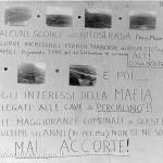 1294 pannello_n°4_07_05_1978