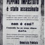 Manifesto del 9 maggio 1978