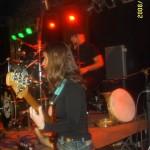 9 maggio 2008