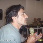Bernocchi 9 maggio 2008