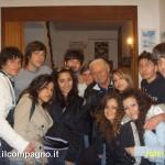 Ragazzi a Cinisi 2008