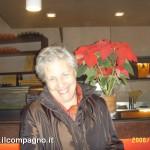 Rita Borsellino, gennaio 2008