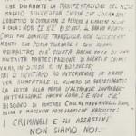 1979-I-serpenti-mafiosi-204x300