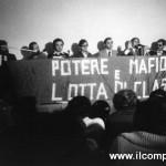 1979-Potere-mafioso-e-lotta-di-classe-300x199