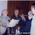 1998 8 maggio 98 Laurea File0008