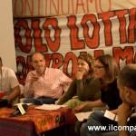 2011 forum
