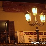 2011 forum 2