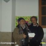 Augusto Cavadi Febbraio 2008