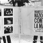 25 9-5-79 manifestazione_dopo_03_09_05_1979