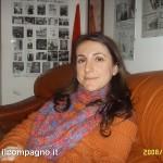Marina, Febbraio 2008