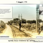 3-ferrovieri