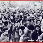 30 9 maggio 79