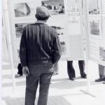 34 9-5-1979