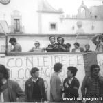 35 D'Angelo 1979 [1]