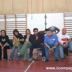 Forum indymedia
