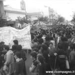 36 foto D'Angelo 1979