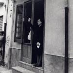 40 1979 Felicetta e Fara