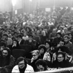 43 convegno_17_02_1979