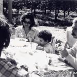 Luglio 1978