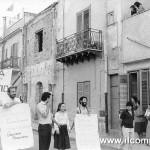 47 Capanna 1981