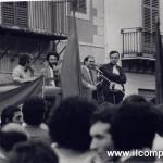 9 maggio 1982