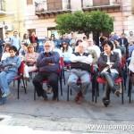 665 Cinisi forum 2004