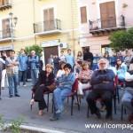 Cinisi Forum 2004