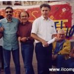 71 2001 Compagni File0018