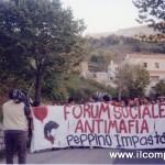 84 2003 Isnello Forum