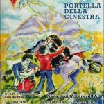 9 maggio 2018 Portella della Ginestra