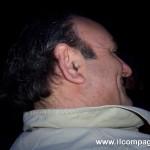 Mascolo Forum 2004