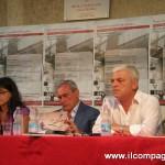 Cinisi Dina 2011