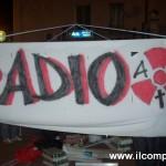 Corteo 2006 Radio Aut 100_4296