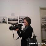 Telejato. Dicembre 2011